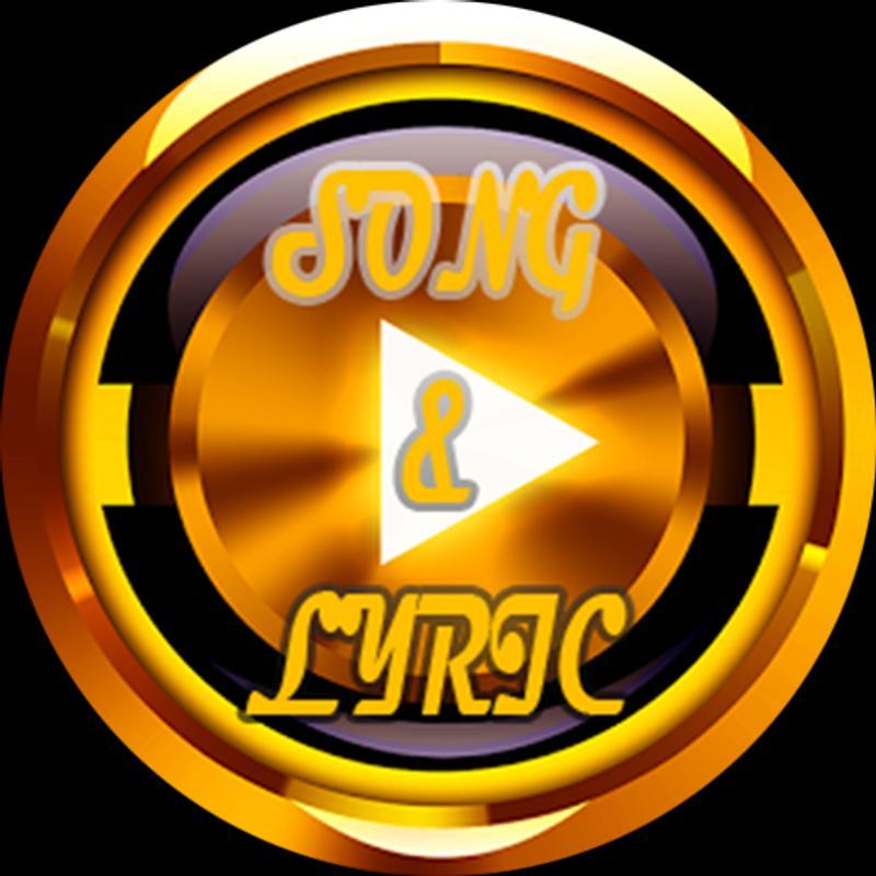 jason derulo songs free download