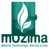 mUzima icon