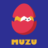 Muzu icon