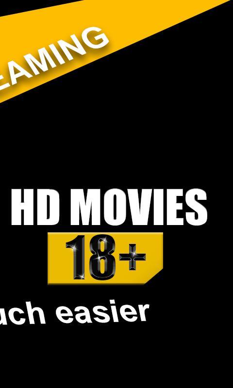 18 Movies Online