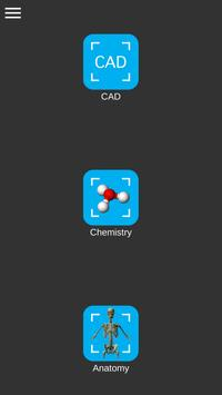 STEM Success AR apk screenshot