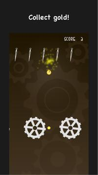 Time Gears apk screenshot