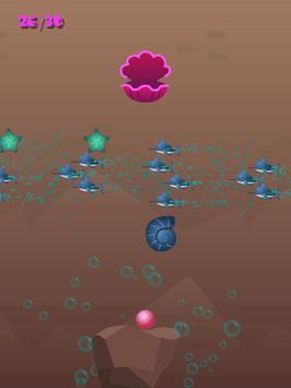 Pop Up Pearl apk screenshot