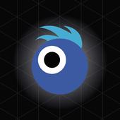 Shut Eye icon