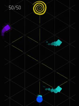 Shut Eye screenshot 14