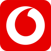 MyVodafone (India) - Online Recharge & Pay Bills icon