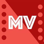 MV Hit icon