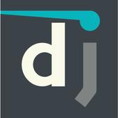 DJILaw icon