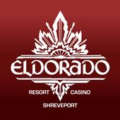 Eldorado Shreveport icon