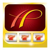 Hoosier Park Racing Casino icon