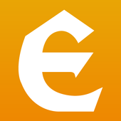Eldorado icon