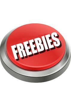 Get Freebies poster