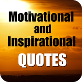 Inspirational Quotes FREE icon