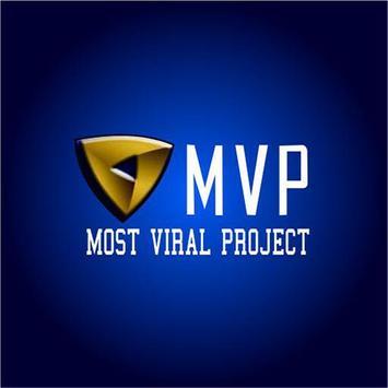 MVP PPOB screenshot 2