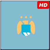 The Citizens Wallpaper HD icon