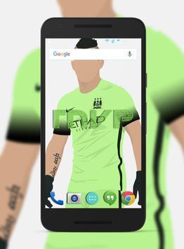 The Citizens Wallpaper HD screenshot 3