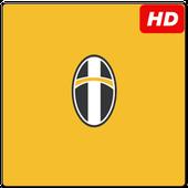 I Bianconeri Wallpaper HD icon