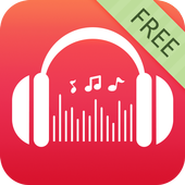 Free Music for SoundCloud icon