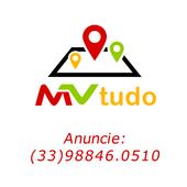 Guia Comercial MV Tudo - Mata Verde - MG icon