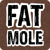 Fat Mole icon