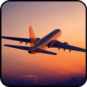 Airplane Wallpapers icon