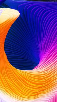 Fancy Colorful Wallpapers apk screenshot