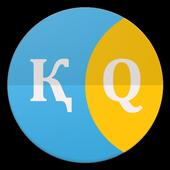 KazLat icon