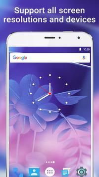 Dreamy wallpaper apk screenshot