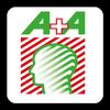 ikon AplusA