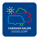 CARAVAN SALON icon