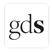GDS App icon