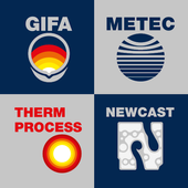 GMTN App icon