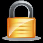 File Locker icon