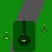 Tank Boom LITE icon