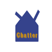 M.W.D. TV Chatter icon
