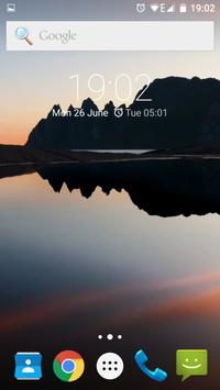 Nature HD Wallpapers Video screenshot 6