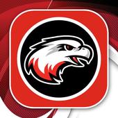 Westonka App icon