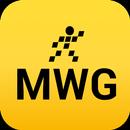 MWG - Mobile World Group APK