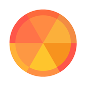 Мандарин icon