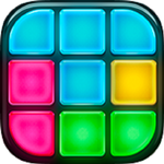 Beat Maker Pro - music maker drum pad APK