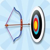 Archery Challenge 2 icon