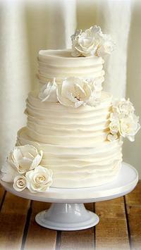 Birthday Cake Designs Ideas (Offline) screenshot 1