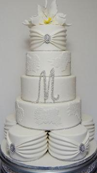 Birthday Cake Designs Ideas (Offline) screenshot 7