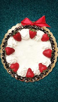 Birthday Cake Designs Ideas (Offline) screenshot 6