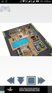 3d House Plans 3d Home Designs Apk Download Free Lifestyle App For Android