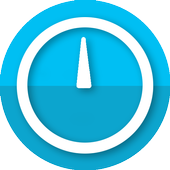 Time Entry icon