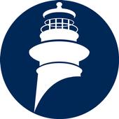 Agencia SIEN icon