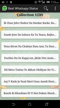 Best Whatsapp Status 50000 For Android Apk Download