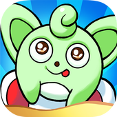 Pocket Pet icon