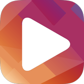 MAX Player - HD Video Player HD icon